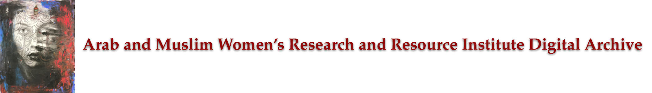 Arab and Muslim Women's Research and Resource Institute