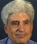 Dr. Phillip Naylor