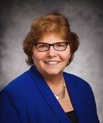 Dr. Jeana Abromeit