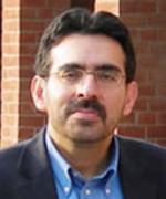 Dr. Irfan Omar