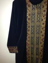 Iraq Cultural Clothing