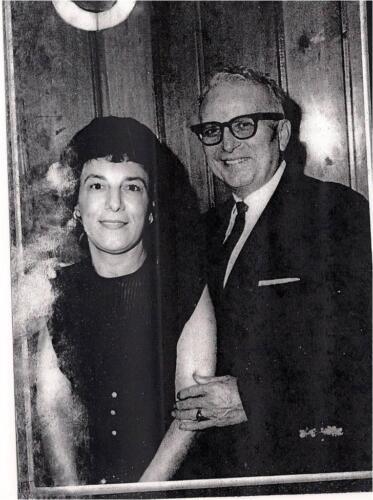 Margaret Mater1964