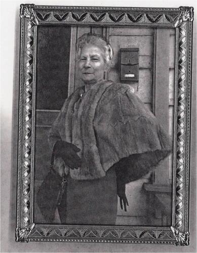 Mary Mater1965